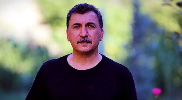 Şarkıcı Ferhat Tunç, adliyeye sevk edildi