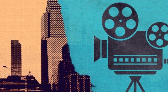 Sinema sektörünün önünü açtık