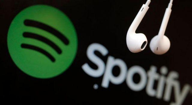 Spotify'a 'sanatçı engelleme' özelliği geliyor