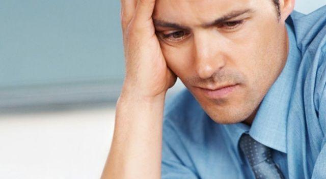 Unutkanlığın sebebi tiroit olabilir