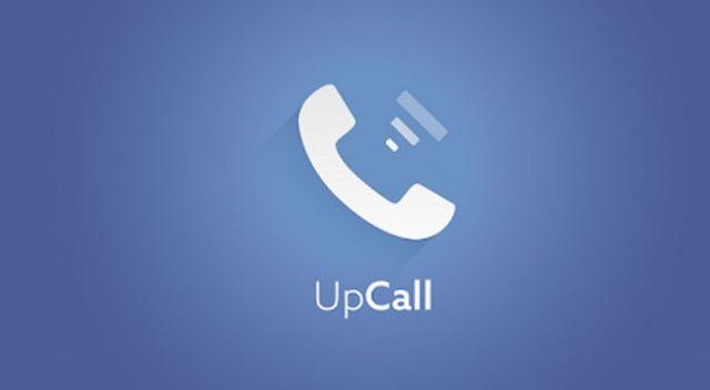 UpCall artık herkese açık