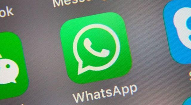 WhatsApp bazı Nokia modellerinde çalışmayı durduruyor
