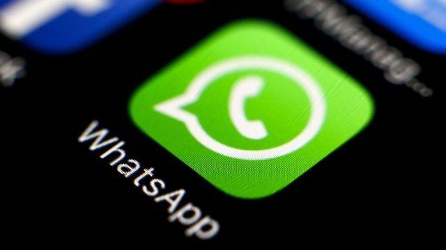 Whatsapp Neden Çalışmıyor, Whatsapp'a Ne Oldu? 22 Ocak Whatsapp Sorunu Son dakika