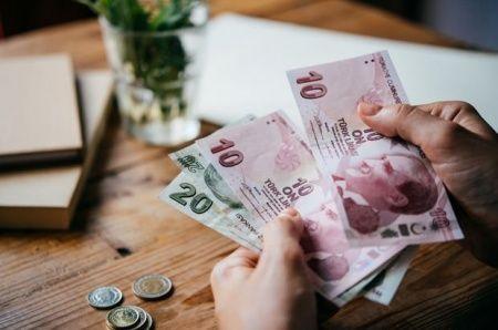 FETÖ bahanesiyle 30 bin lira dolandırıldı