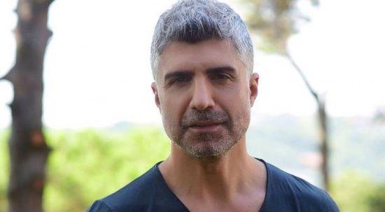 Özcan Deniz'in yeğeni yönetmen oldu