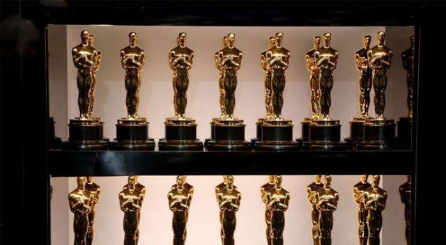 '2019 Oscar Ödülleri' töreni bu yıl sunucusuz yapılacak