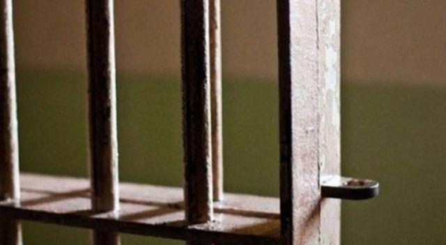 """""""Mahrem imam"""" ve eski eşine FETÖ üyeliğinden hapis cezası"""