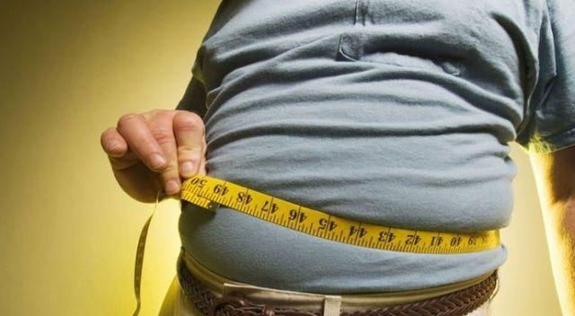 'Obezite ve şişmanlık, kanserlerden sorumlu risk faktörü'