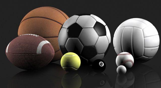 10 Şubat Pazar spor gündemi