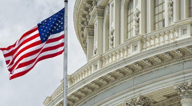 ABD'de büyük kriz, hükümet kapanabilir