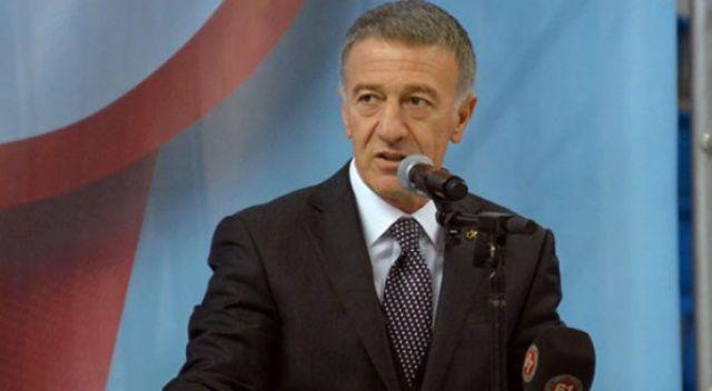 """Ahmet Ağaoğlu: """"17-18 yaşındaki gençlerin katledilişini izledik"""""""