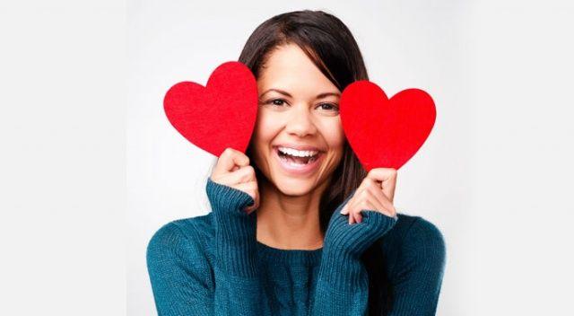 Aşıkken beyinde neler oluyor?