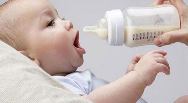 Bebeklerde diş çıkarma belirtileri nelerdir? Diş çıkarma sürecini kolaylaştıran yöntemler nelerdir?