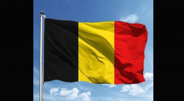 Belçika'da 80 aktiviste gözaltı
