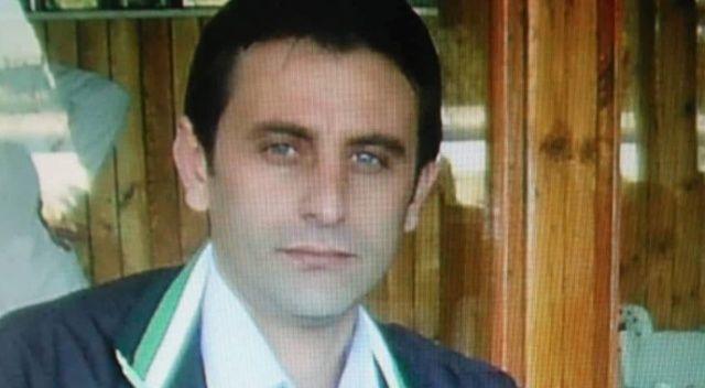 CHP Emet İlçe Başkanı Fevzi Şen partisinden istifa etti