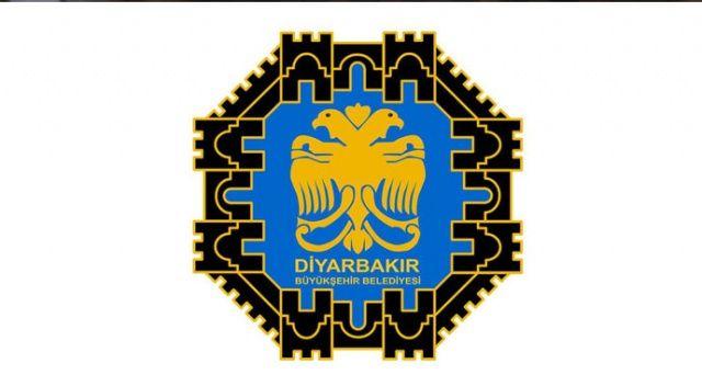Diyarbakır Büyükşehir Belediyesi 387 personel alımı yapacak! İşte başvuru detayları