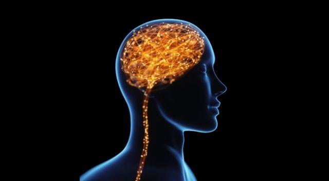 Epilepsiye pilli tedavi