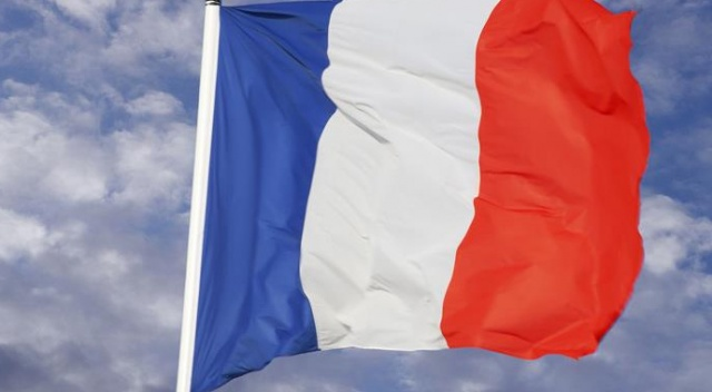Fransa'dan İtalya açıklaması