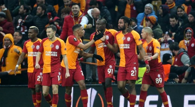 Benfica Galatasaray: Galatasaray Benfica Maçı Canlı İzle (GS Benfica Şifresiz