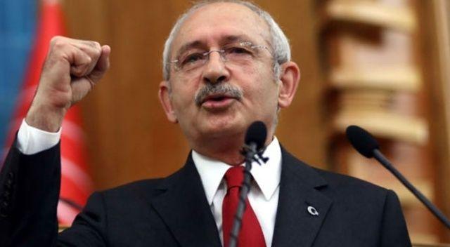 Hiç seçim kazanamayan CHPliderinden adaylara öğüt!
