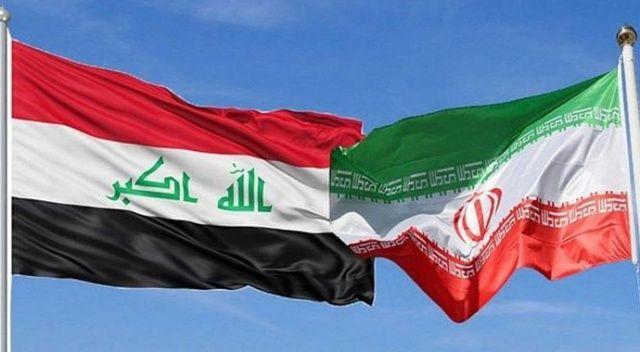 """Iraklı Milletvekili: """"Musul'dan İran'a kaçak petrol satılıyor"""""""