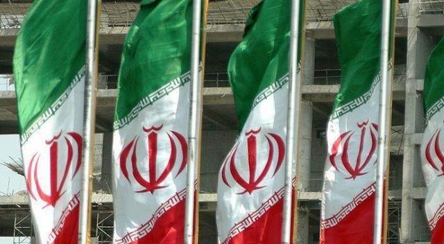 İran'ın atom bombası formülüne sahip olduğu iddiası