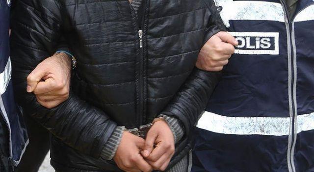 ByLock soruşturmasında 57 şüpheli hakkında gözaltı kararı