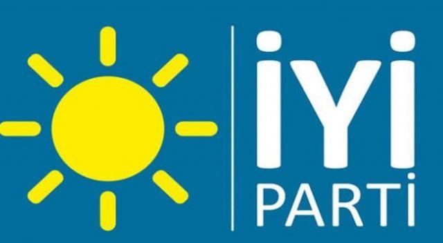 İYİ Parti Manisa'da ilçe başkan adaylarını açıkladı