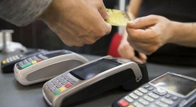 Kredi kartı borcunu ödemeyenler dikkat!
