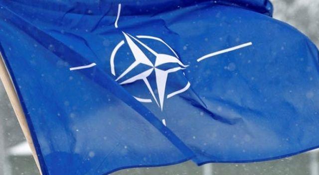NATO'dan çok kritik açıklama! Hazırlık yapılıyor...