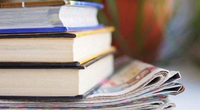Okurlar kitabı yüzde 8 daha ucuza alacak
