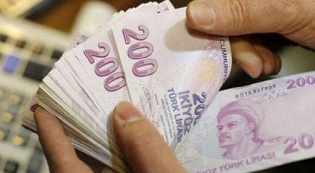 Prim borcu yapılandırmasında son gün 28 Şubat