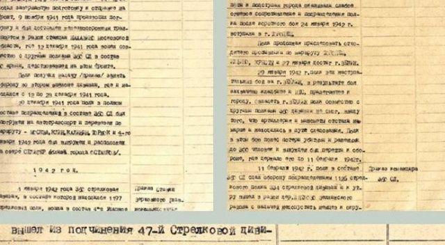 Rusya, 40 yıllık 'gizli' belgeleri yayınladı