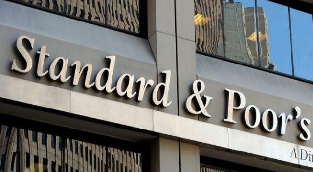 S&P'den not artışı bekleniyor