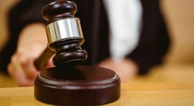 Sahte belge ile zimmetine para geçiren bankacıya 12 yıl hapis cezası