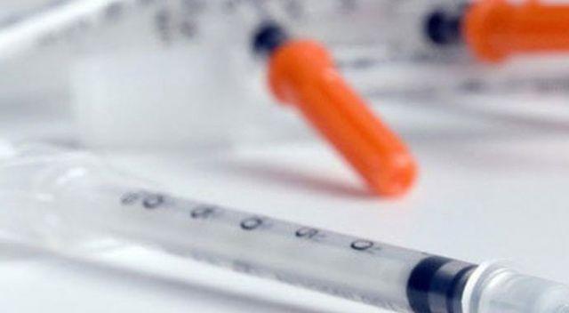 Şeker hastalarını iğneden kurtaracak çözüm: Akıllı insülin