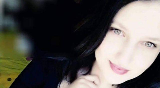 Kayıp Selin, 8 gün sonra bulundu