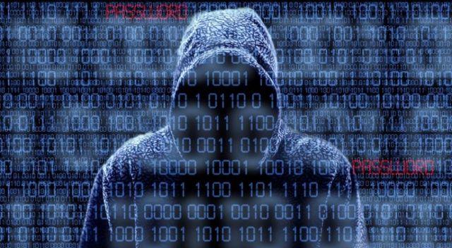 Şifreniz sizi korurken siz de şifrelerinizi koruyun