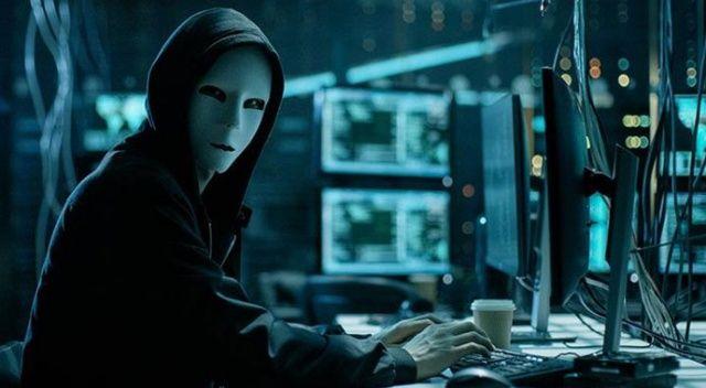 Sosyal medya kullanıcılarının yüzde 20'si siber zorbalığa uğruyor