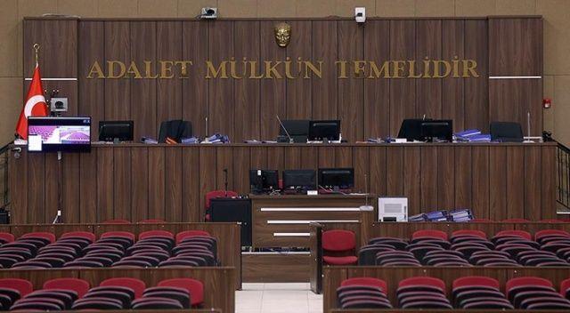 Tanıklar darbe sanıklarının FETÖ bağını anlattı