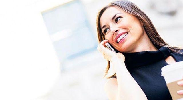 Telefon bankacılığına yeni düzenleme