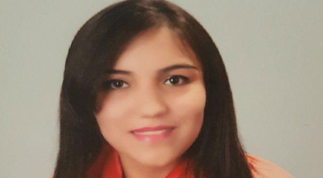 Tireli Feride, 13 gündür kayıp
