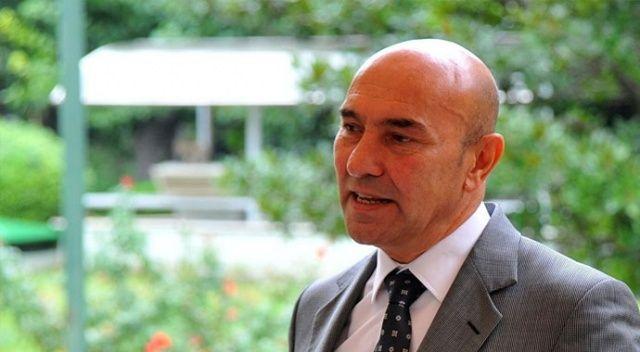 Tunç Soyer: HDP meşru bir siyasi partidir'