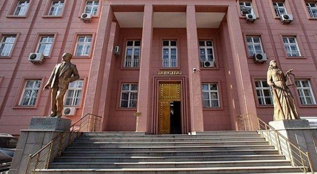 Yargıtay'dan emsal karar: Mahkumların telefonunun dinlenmesi yasal