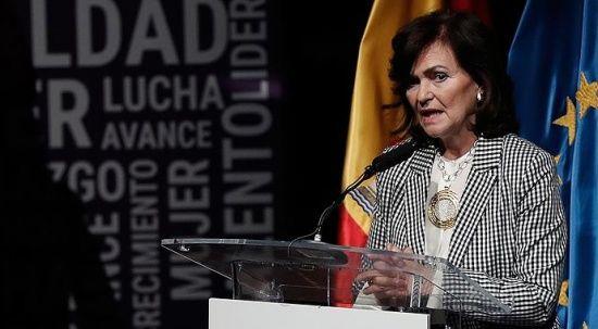 İspanya ile Katalonya arasında diyalog girişimi başlamadan bitti