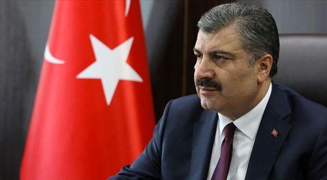 'Talep olursa Yeni Zelanda'daki 3 Türk vatandaşımızı getirebiliriz'