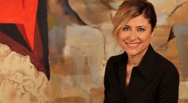 'Türk sineması dizilerle fark edildi'
