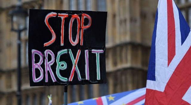 'Yeni Brexit referandumunu AB yanlıları kazanabilir'