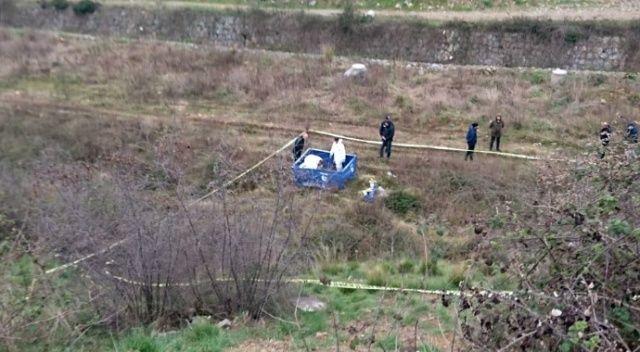 5 gündür aranıyordu: Pendik'te cesedi bulundu