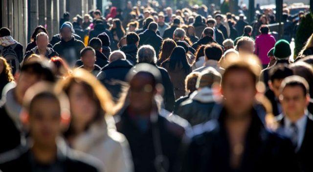Aralık ayı işsizlik rakamları açıklandı